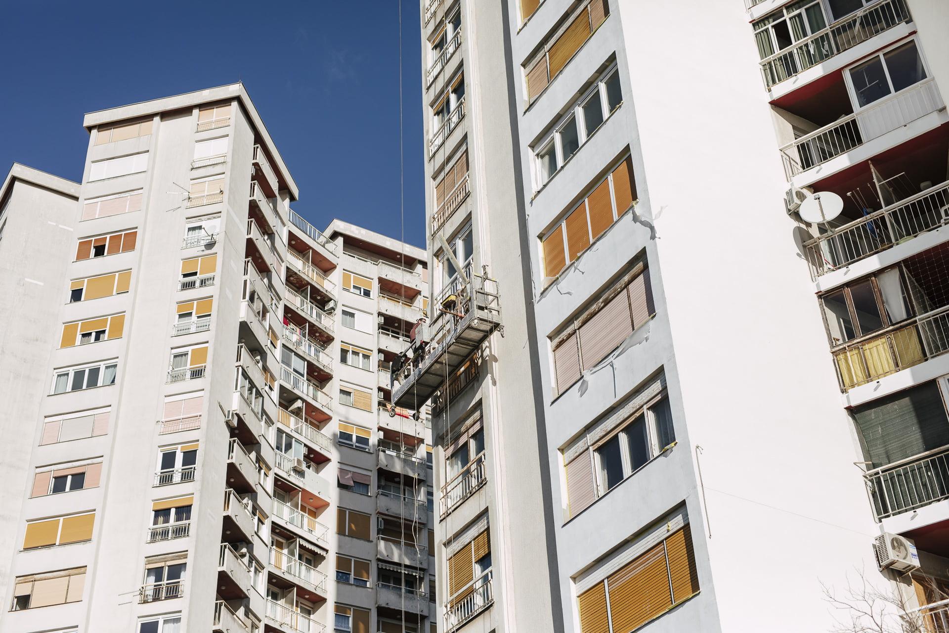 Možemo stvoriti riječki model izgradnje javnih stanova za dugoročni najam!