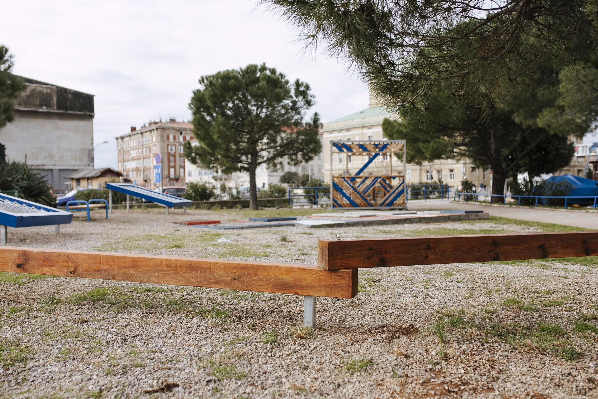 Naslovna slika za Možemo biti grad koji planira prostor!