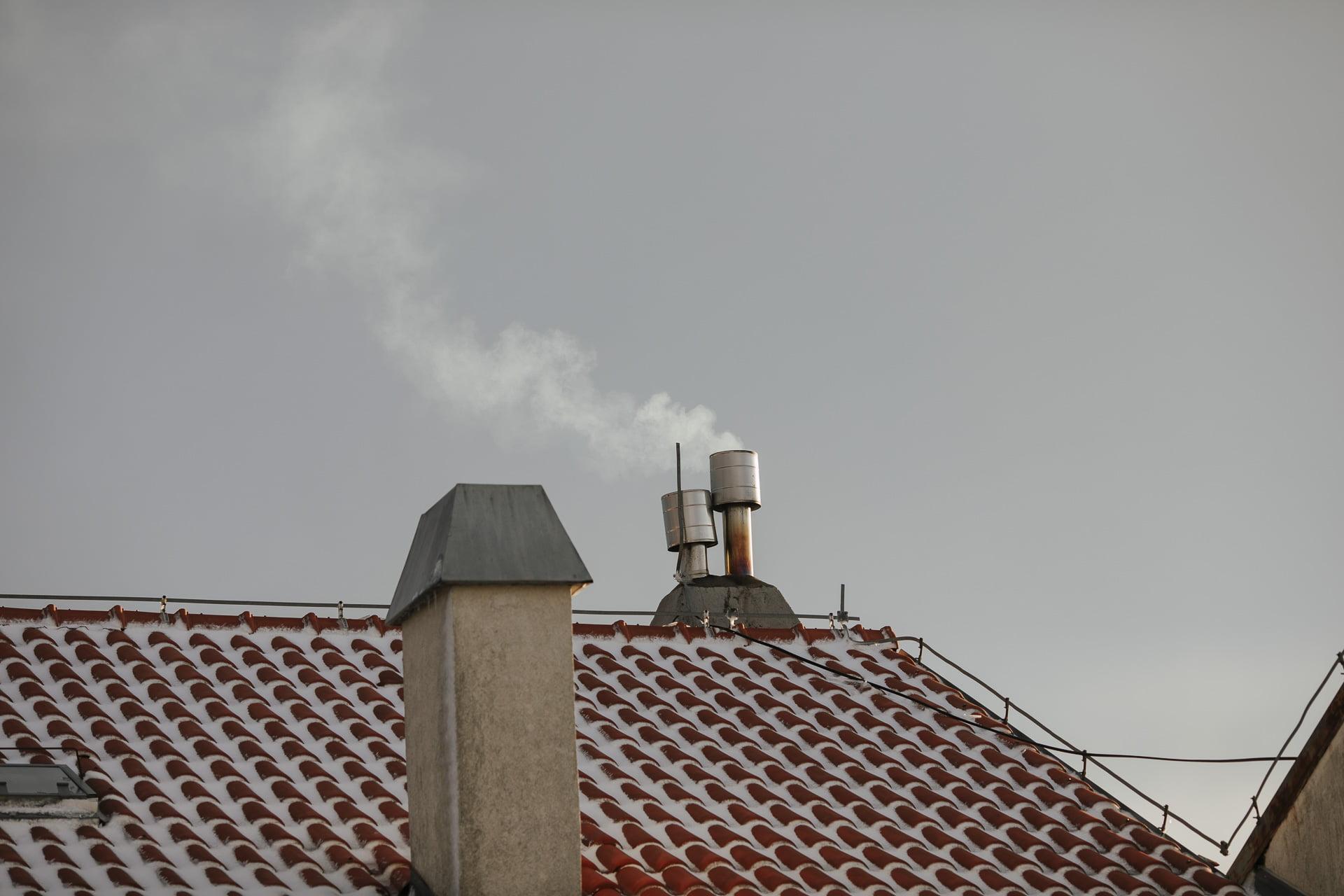 Naslovna slika za Dizalice topline mogu smanjiti račune i utjecaj na okoliš; treba ih čim prije implementirati
